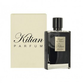 By Kilian The Cellars Straight to Heaven white cristal Woda perfumowana 4x7,5ml