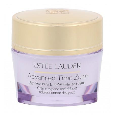 Estée Lauder Advanced Time Zone Krem pod oczy 15ml