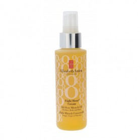 Elizabeth Arden Eight Hour Cream All-Over Miracle Oil Serum do twarzy 100ml