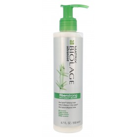 Matrix Biolage Fiberstrong Fortifying Cream Balsam do włosów 200ml