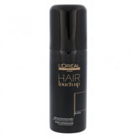 L´Oréal Professionnel Hair Touch Up Farba do włosów 75ml Black
