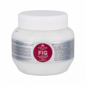 Kallos Cosmetics Fig Maska do włosów 275ml