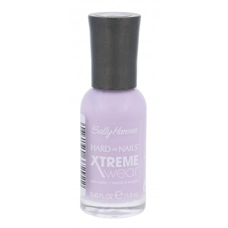 Sally Hansen Hard As Nails Xtreme Wear Lakier do paznokci 11,8ml 270 Lacey Lilac