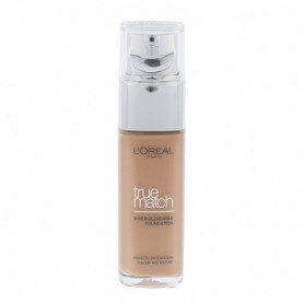 L´Oréal Paris True Match SPF17 Podkład 30ml R7-C7 Rose Amber