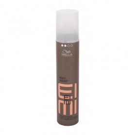 Wella Eimi Root Shoot Pianka do włosów 200ml