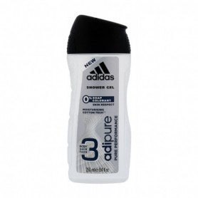 Adidas Adipure Żel pod prysznic 250ml