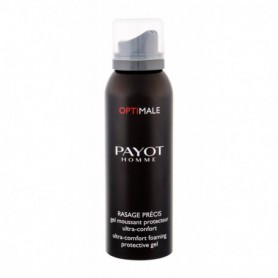 PAYOT Homme Optimale Ultra-Comfort Foaming Gel Żel do golenia 100ml