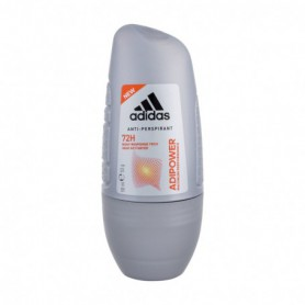 Adidas AdiPower Antyperspirant 50ml