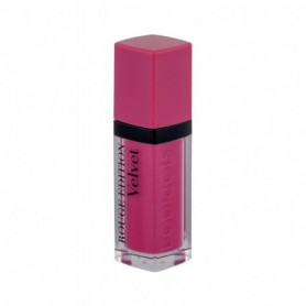 BOURJOIS Paris Rouge Edition Velvet Pomadka 7,7ml 35 Babe Idole