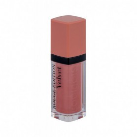 BOURJOIS Paris Rouge Edition Velvet Pomadka 7,7ml 28 Chocopink