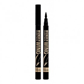 Rimmel London Wonder Wing Eyeliner 1,56ml 001 Black