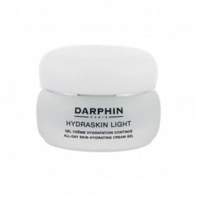 Darphin Hydraskin Light Krem do twarzy na dzień 50ml