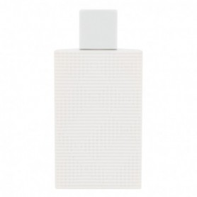 Burberry Brit for Her Rhythm For Her Mleczko do ciała 150ml