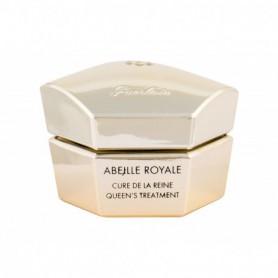 Guerlain Abeille Royale Queen´s Treatment Żel do twarzy 15ml