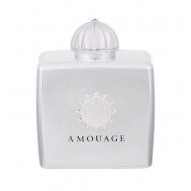 Amouage Reflection Woman Woda perfumowana 100ml