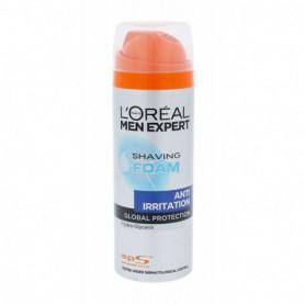 L´Oréal Paris Men Expert Anti-Irritation Pianka do golenia 200ml