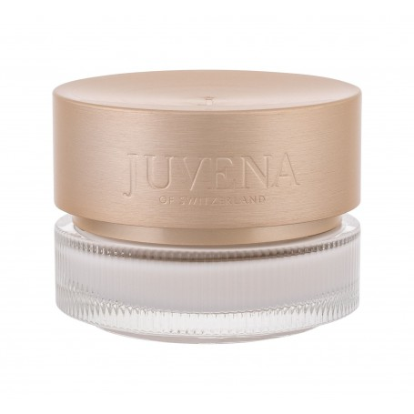 Juvena Superior Miracle Skin Nova SC Cellular Krem do twarzy na dzień 75ml