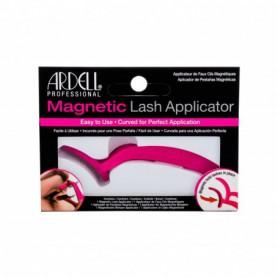 Ardell Magnetic Lashes Lash Applicator Sztuczne rzęsy 1szt