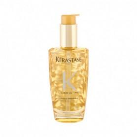 Kérastase Elixir Ultime Versatile Beautifying Oil Olejek i serum do włosów 100ml