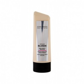 John Frieda Sheer Blonde Brilliantly Brighter Balsam do włosów 120ml