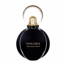 Bvlgari Goldea The Roman Night Woda perfumowana 75ml