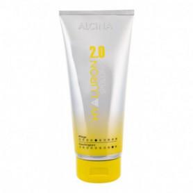 ALCINA Hyaluron 2.0 Balsam do włosów 200ml