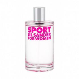 Jil Sander Sport For Women Woda toaletowa 100ml