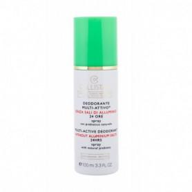 Collistar Special Perfect Body Multi-Active Deodorant 24h Dezodorant 100ml