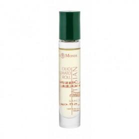 Frais Monde Etesian Roll Olejek perfumowany 15ml