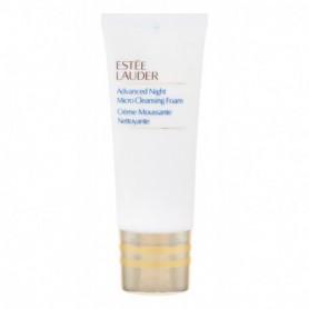 Estée Lauder Advanced Night Micro Cleansing Foam Pianka oczyszczająca 100ml