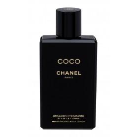 Chanel Coco Mleczko do ciała 200ml