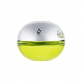 DKNY DKNY Be Delicious Woda perfumowana 50ml
