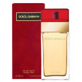 Dolce&Gabbana Femme Woda toaletowa 100ml