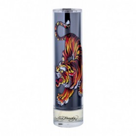 Christian Audigier Ed Hardy Men´s Woda toaletowa 100ml