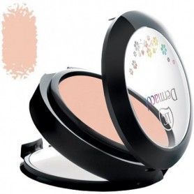 Dermacol Mineral Compact Powder Puder 8,5g 02