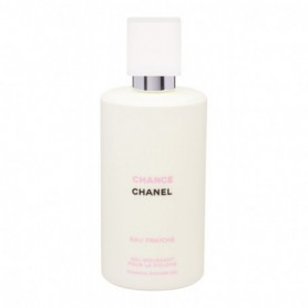 Chanel Chance Eau Fraiche Żel pod prysznic 200ml