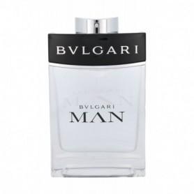 Bvlgari Bvlgari Man Woda toaletowa 100ml