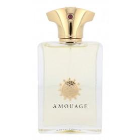 Amouage Beloved Man Woda perfumowana 100ml