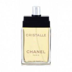 Chanel Cristalle Woda perfumowana 100ml tester