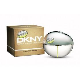 DKNY DKNY Be Delicious Woda toaletowa 50ml