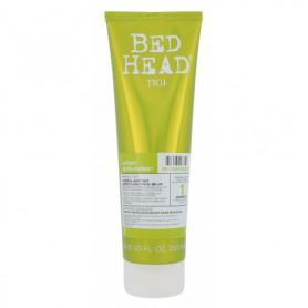 Tigi Bed Head Re-Energize Szampon do włosów 250ml