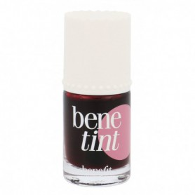 Benefit Benetint Róż 10ml