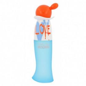 Moschino Cheap And Chic I Love Love Woda toaletowa 30ml