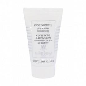 Sisley Gentle Facial Buffing Cream Peeling 40ml