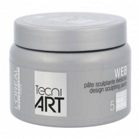 L´Oréal Professionnel Tecni.Art Web Stylizacja włosów 150ml