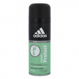 Adidas Foot Protect Spray do stóp 150ml