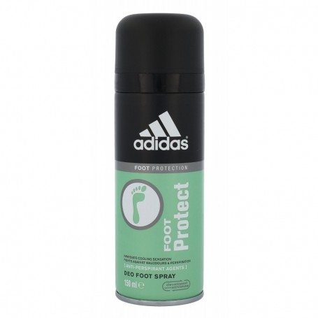 Adidas Foot Protect Spray do stóp 150ml
