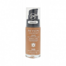 Revlon Colorstay Normal Dry Skin Podkład 30ml 320 True Beige