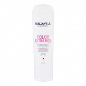 Goldwell Dualsenses Color Extra Rich Odżywka 200ml