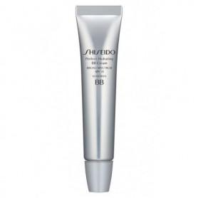 Shiseido Perfect Hydrating SPF30 Krem BB 30ml Dark Fonce